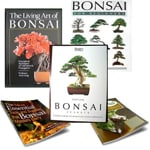Bonsai Books