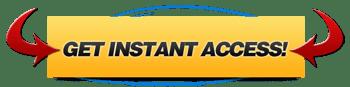 Bonsai Course Access